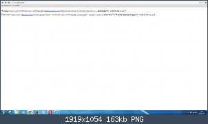Resmi gerçek boyutunda görmek için tıklayın.  Resmin ismi:  Ekran Alıntısı.PNG Görüntüleme: 9 Büyüklüğü:  163.3 KB (Kilobyte)
