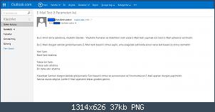 Resmi gerçek boyutunda görmek için tıklayın.  Resmin ismi:  vbulletin_web_tr' - dub131_mail_live_com__tid=cmaR7du3hr5BGSwQAeC8m70g2&fid=flinbox.png Görüntüleme: 170 Büyüklüğü:  37.3 KB (Kilobyte)