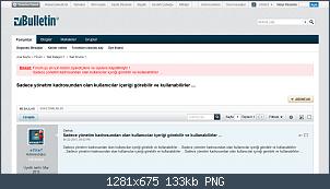 Resmi gerçek boyutunda görmek için tıklayın.  Resmin ismi:  demo_vbulletin_web_tr_forum_test-forumu-1_34-sadece-y%C3%B6netim-kadrosund.png Görüntüleme: 5 Büyüklüğü:  133.1 KB (Kilobyte)