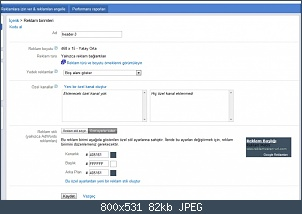 Resmi gerçek boyutunda görmek için tıklayın.  Resmin ismi:  header_user_adsense1.jpg Görüntüleme: 169 Büyüklüğü:  81.6 KB (Kilobyte)