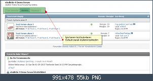 Resmi gerçek boyutunda görmek için tıklayın.  Resmin ismi:  FireShot Screen Capture #119 - 'vbulletin 4 Demo forum' - vbulletin4demo_vbulletin_web_tr_forum_.png Görüntüleme: 262 Büyüklüğü:  55.1 KB (Kilobyte)