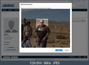 Resmi gerçek boyutunda görmek için tıklayın.  Resmin ismi:  vB5_profilepictureeditor.jpg Görüntüleme: 20 Büyüklüğü:  86.1 KB (Kilobyte)