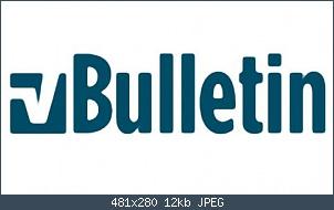 Resmi gerçek boyutunda görmek için tıklayın.  Resmin ismi:  vBulletin-Logo.jpg Görüntüleme: 5 Büyüklüğü:  11.8 KB (Kilobyte)