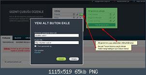 Resmi gerçek boyutunda görmek için tıklayın.  Resmin ismi:  FireShot Screen Capture #132 - 'Forums - vbulletin Destek - Vbulletin Temaları ve Eklentile.png Görüntüleme: 5 Büyüklüğü:  65.4 KB (Kilobyte)
