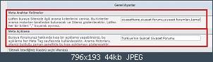Resmi gerçek boyutunda görmek için tıklayın.  Resmin ismi:  netr0nmeta.JPG Görüntüleme: 34 Büyüklüğü:  44.2 KB (Kilobyte)