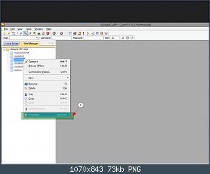 Resmi gerçek boyutunda görmek için tıklayın.  Resmin ismi:  FireShot Screen Capture #011 - 'cuteftp1.png Görüntüleme: 11 Büyüklüğü:  73.2 KB (Kilobyte)