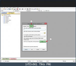 Resmi gerçek boyutunda görmek için tıklayın.  Resmin ismi:  FireShot Screen Capture #012 - 'cuteftp2.png Görüntüleme: 8 Büyüklüğü:  79.2 KB (Kilobyte)