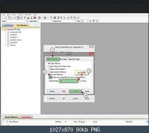 Resmi gerçek boyutunda görmek için tıklayın.  Resmin ismi:  FireShot Screen Capture #013 - 'cuteftp3.png Görüntüleme: 8 Büyüklüğü:  79.6 KB (Kilobyte)