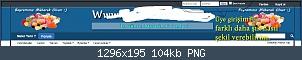 Resmi gerçek boyutunda görmek için tıklayın.  Resmin ismi:  deneme.fw.jpg Görüntüleme: 7 Büyüklüğü:  103.5 KB (Kilobyte)